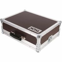 Thon : Effect Pedal Case X-Small