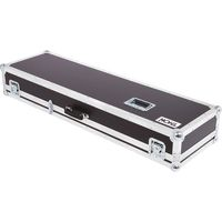 Thon : Keyboard Case PVC Kronos X88