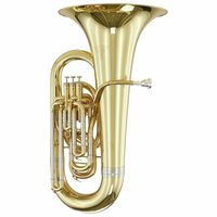 Thomann : EB 882L Superior Eb- Tuba