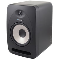 Tannoy : Reveal 802