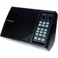 TC-Helicon : VoiceSolo FX150