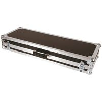 Thon : Keyboard Case PVC Nord Lead 4