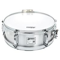Lefima : MS-STA-1404-2MM Snare Drum