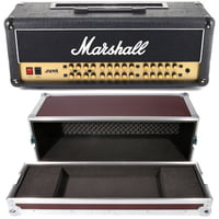 Marshall : JVM410H Bundle