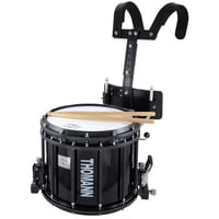 Thomann : SD1412BL HT Marching Snare