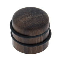 Harley Benton : Parts Wood Dome Knob