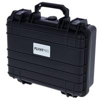 Flyht Pro : WP Safe Box 3 IP65
