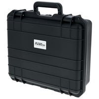 Flyht Pro : WP Safe Box 4 IP65