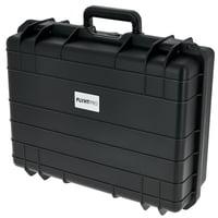 Flyht Pro : WP Safe Box 5 IP65