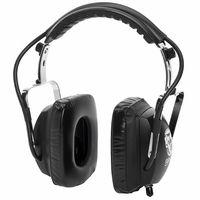Metrophones : SK-G Headphones