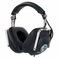 Metrophones : MPD-G Headphones LCD Metronom