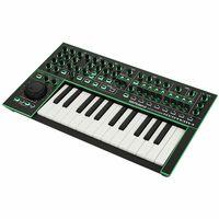Roland : System-1