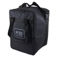 Acus : One-AD / One-10 Bag