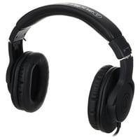 Audio-Technica : ATH-M20 X