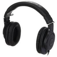 Audio-Technica : ATH-M30 X