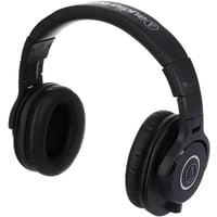 Audio-Technica : ATH-M40 X