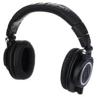 Audio-Technica : ATH-M50 X