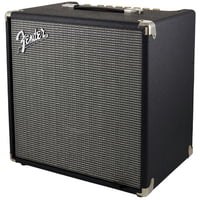 Fender : Rumble 40