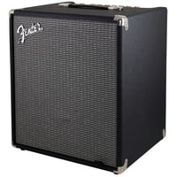Fender : Rumble 100