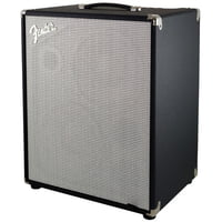 Fender : Rumble 500