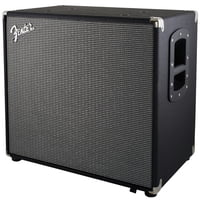 Fender : Rumble 115 Cabinet