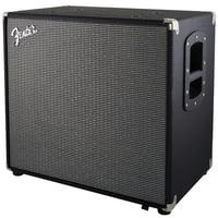 Fender : Rumble 115 Cabinet