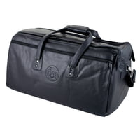 Gard : 7-MLK Gigbag for Trumpet