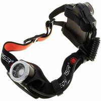 LED Lenser : Headlamp H7R.2