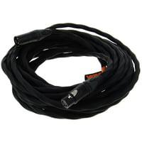 Vovox : link direct S1000 XLR/XLR