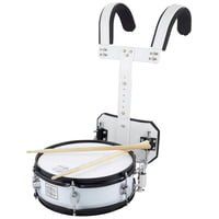 Thomann : SD1204W Marching Snare Set