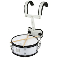 Thomann : SD1455W Marching Snare Set