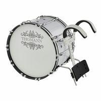 Thomann : BD2214 Marching Bass Drum