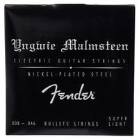 Fender : YJM NPS 008-046 String Set