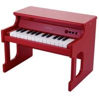 Korg : Tiny Piano Red