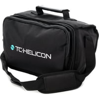 TC-Helicon : VoiceSolo FX150 Gig Bag
