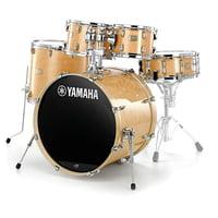 Yamaha : Stage Custom Studio -NW \'14