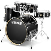 Yamaha : Stage Custom Studio -RB\'14