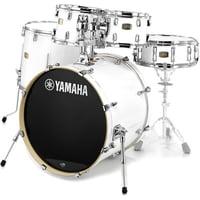 Yamaha : Stage Custom Studio -PW\'14