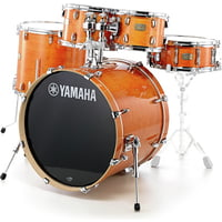 Yamaha : Stage Custom Studio -HA\'14