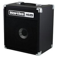 Hartke : HD25