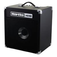 Hartke : HD50