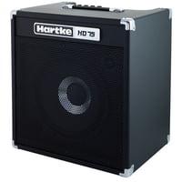 Hartke : HD75