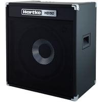 Hartke : HD150