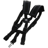 BG : CC80 strap for bass clarinet
