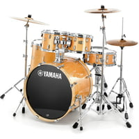Yamaha : Stage Custom Studio -NW Bundle