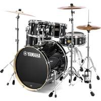 Yamaha : Stage Custom Studio -RB Bundle
