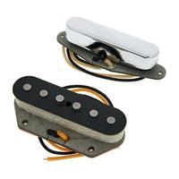 Fender : Pure Vintage 64Tele Pickup