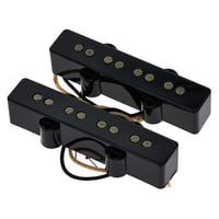Fender : Pure Vintage 74 J-Bass PU Set