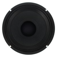 Celestion : Rocket 50 16 Ohm