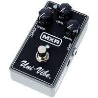 MXR : M68 Uni-Vibe Chorus/Vibrato